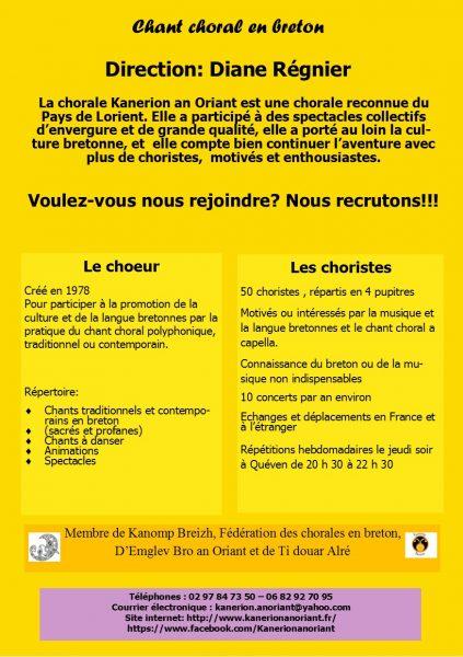 kao-recrute-des-choristes-2017