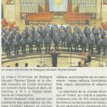Ouest-france-26-oct