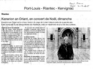 2015 12 10 article OF Riantec
