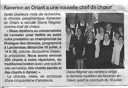 article diane002