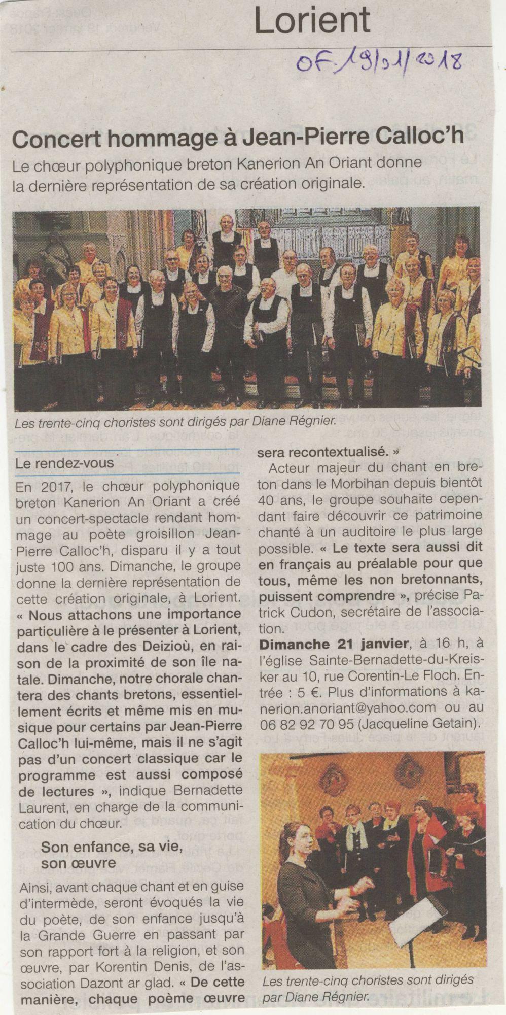 concert-ste-bernadette-lorient-2018-01-19