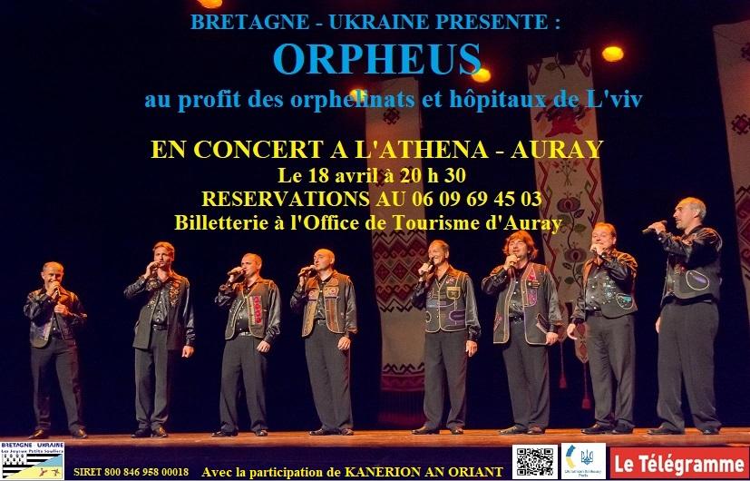 orpheus-auray-avec-kanerion